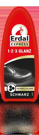 1-2-3 Glanz