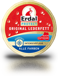 Original Leather Grease